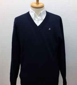 kota_sweater